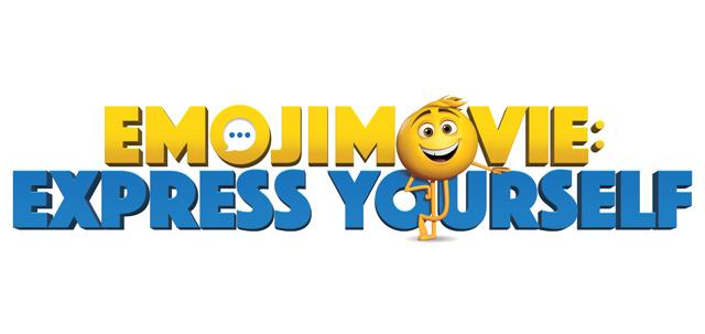 T.J. Miller is stem Emoji film