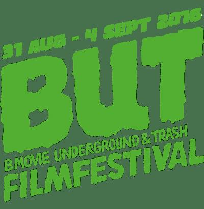 Verslag BUT Film Festival (Martijn Pijnenburg)