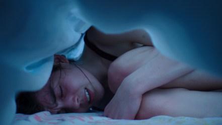 Trailer voor controversiële Franse horrorfilm Raw