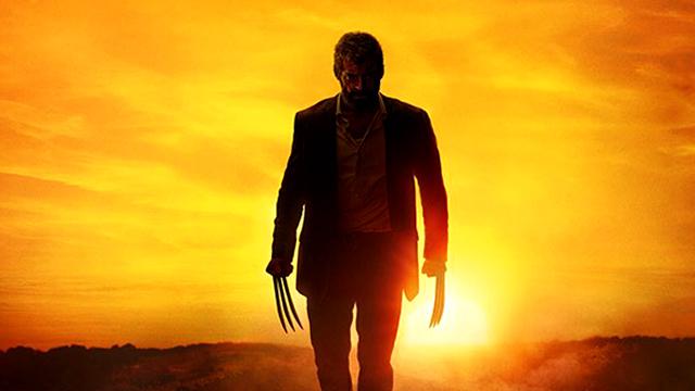 Nieuwe tv-spot Logan