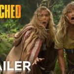 Nieuwe Snatched trailer met Amy Schumer en Goldie Hawn