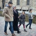 Watani: My Homeland – Syrische vrouw toch naar Oscars