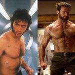 Hugh Jackman bedankt Wolverine-fans
