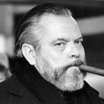 Netflix maakt laatste film af van Citizen Kane-regisseur Orson Welles