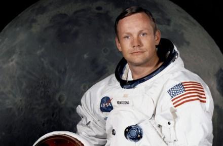 Releasedatum Damien Chazelle's Neil Armstrong biopic First Man