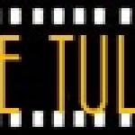 Uitslag winactie | Tulip Fever