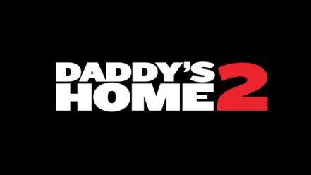 Will Ferrell en Mark Wahlberg in Daddy's Home 2 trailer