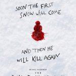 Eerste trailer The Snowman met Michael Fassbender & Rebecca Ferguson