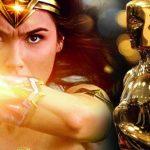 Warner Bros. plant Oscar campagne voor Wonder Woman
