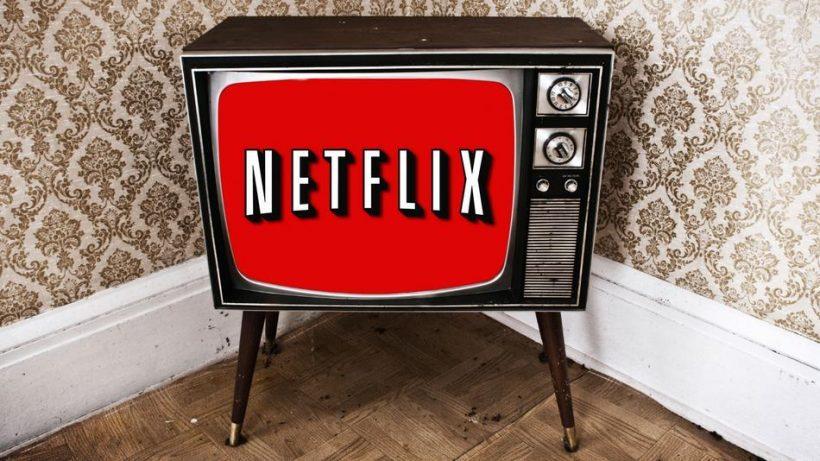 Netflix heeft miljardenschuld