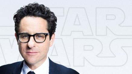 J.J. Abrams regisseert Star Wars: Episode IX