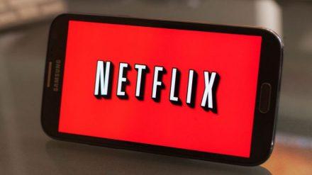 Netflix verhoogt prijzen voor standaard-abonnement