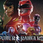 Power Rangers sequel is dood