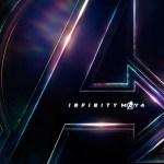 Eerste trailer Avengers: Infinity War!