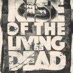 George C. Romero's Rise of the Living Dead in de maak