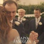 Recensie | Capo di Famiglia (CineMartijn)