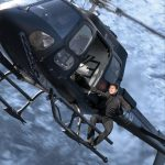 Tom Cruise onthult titel en foto Mission: Impossible 6