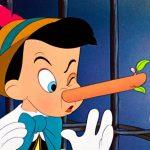 Paddington 2's Paul King regisseert Disney's live-action Pinocchio