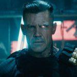 Ontmoet Cable in nieuwe Deadpool 2 trailer