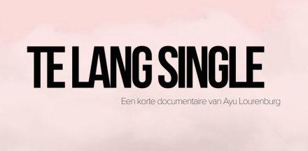 Te Lang Single