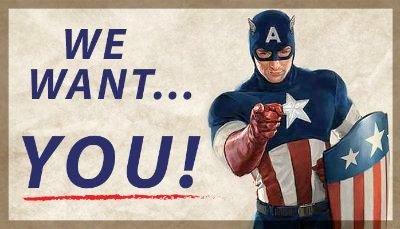 Chris Evans neemt afscheid van het MCU na Avengers 4