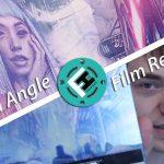 Blu-ray Recensie | Blade Runner 2049 (DAFR)