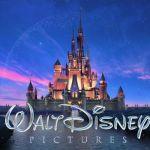 Disney kondigt 27 nieuwe releasedata aan voor Marvel, Pixar en Disney films