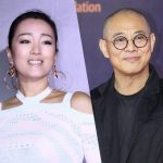 Jet Li en Gong Li ook in Disney's live-action Mulan