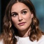 Natalie Portman licht het weigeren van Genesis Prize toe