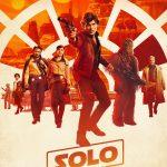Nieuwe trailer Solo: A Star Wars Story