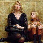 Trailer HBO Original's The Tale met Laura Dern