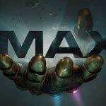 Nieuwe Avengers: Infinity War IMAX tv-spot