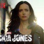 Jessica Jones krijgt derde seizoen van Netflix