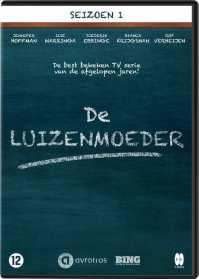 DVD Recensie | De Luizenmoeder (Sandro Algra) 1