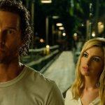 Eerste trailer Serenity met Matthew McConaughey & Anne Hathaway