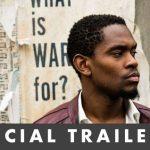 Nieuwe trailer Yardie van regisseur Idris Elba