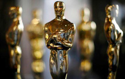 Oscars 2019 krijgt nieuwe categorie: Popular Film