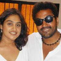 Vanitha Vijayakumar Telugu actress beauty