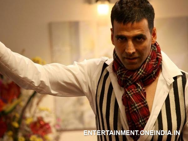 Image result for akshay kumar scarf