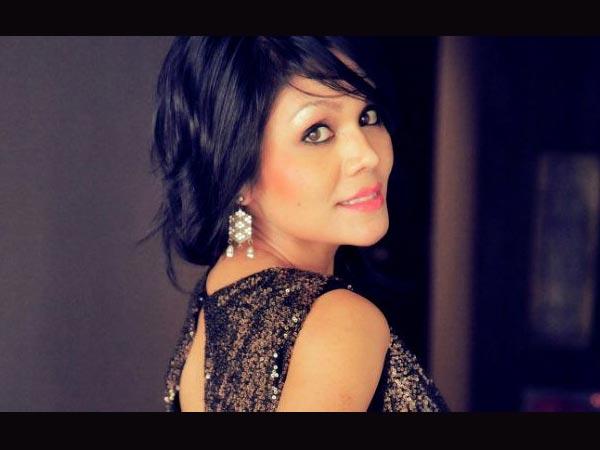 2014 Hit Bollywood Love Songs List