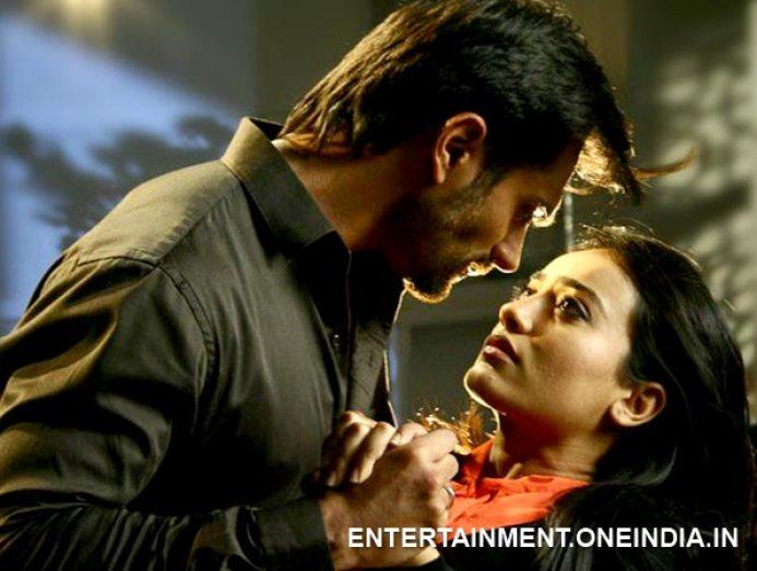 To 10 Most Romantic Indian TV Shows   Yeh Hai Mohabbatein   Jodha Akbar    Diya Aur Baati Hum - Filmibeat