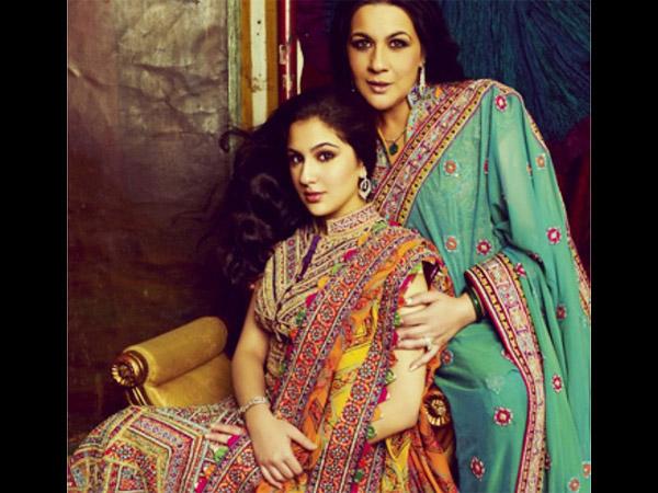 Image result for amrita sara ali khan