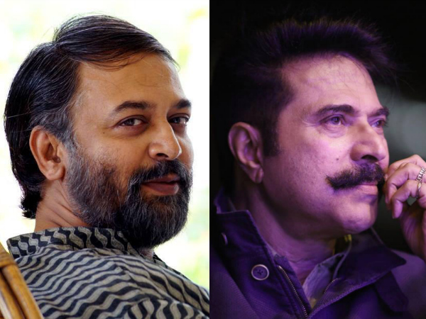 Mammootty Karnan Is Delayed Madhupal To Direct Another