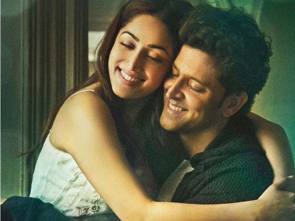 On Hrithik Roshan's Tough Role In Kaabil