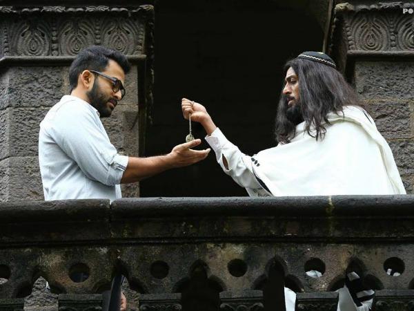 Prithviraj Ezra To Release December 30 - Filmibeat