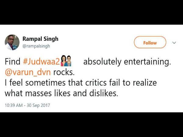 Rampal Singh @rampalsingh