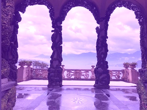 Pictures Of Villa In Italy Where Deepika Padukone Ranveer ...
