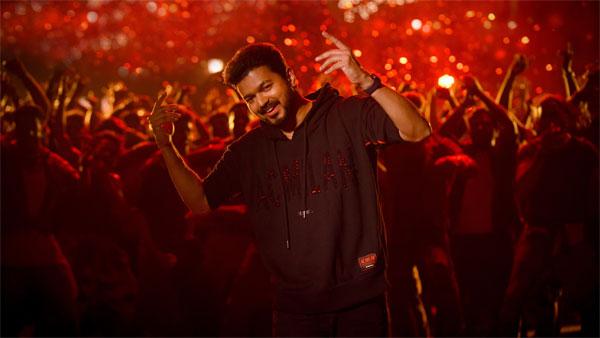 Day 1 At Chennai Box Office