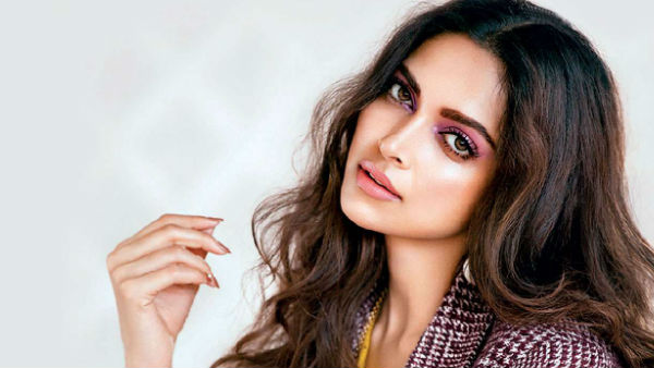 deepika-padukone-did-the-weirdest-thing-at-her-bachelorette-party