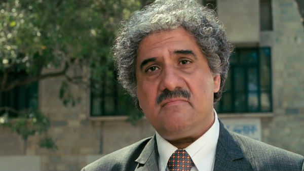 Ten Years Of 3 Idiots; Boman Irani Never Thought 'Virus' Would Be A Character People Would Relate To